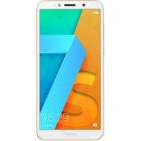 Smartphone Huawei Honor 7S - Double Sim - 16 Go, 2 Go RAM -