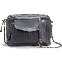 Naina Small Handbag