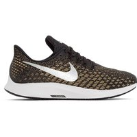 Sneackers Nero donna Baskets running Air Zoom Pegasus 35