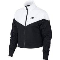 At3908-010 Sportswear Zip-up Jacket