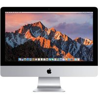 Ordinateur IMAC 21.5 i5 2.3GHZ 8Go 1To