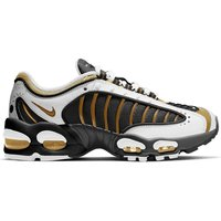 Kids Air Max Tailwind IV Trainers