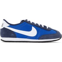 Mach Runner Lace-Up Trainers
