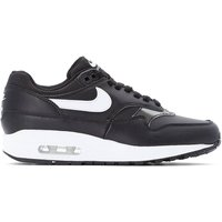 Air Max 1 Leather Trainers
