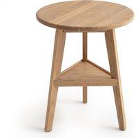Arji End Table