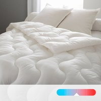 Best Mite-Treated Synthetic Winter Duvet