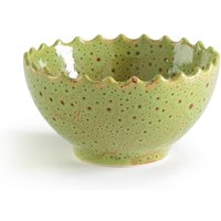 Tinola Small Ceramic Bowl, ˜20cm