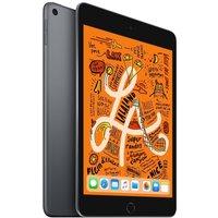 Tablette IPAD Mini 7.9 64Go Gris Sidéral