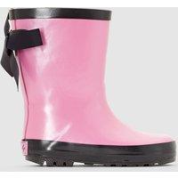 LALIE Wellington Boots