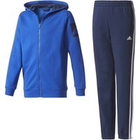 2-piece Tracksuit, 5/6-13/14 Years
