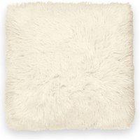 Doudoux Cushion Cover