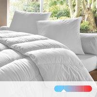 DODO 100% Polyester Duvet (175g/m²), Standard Quality