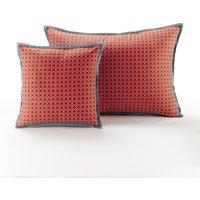 Nilar Single Cushion Cover or Pillowcase