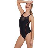 Tech Placement Medalist Swimsuit