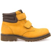 Axel B Wpf C Touch 'n' Close Ankle Boots.