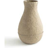 Vilasia Papier Mach © Vase