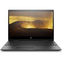 Ordinateur portable HP Envy x360 15-cp0001nf