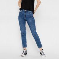 Slim Fit Jeans.