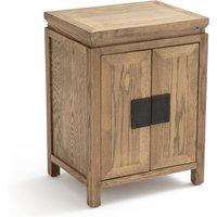 Ling Bedside Cabinet