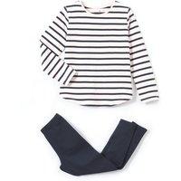 Striped Pyjamas, 2-12 Years