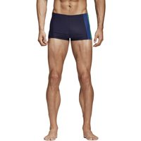 Training Swim Shorts