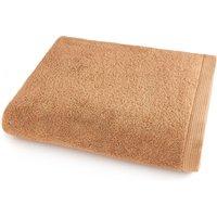 Pallana Bath Towel