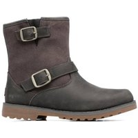 Kids Harwell Ankle Boots