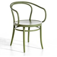 Neda Beech Dining Chair