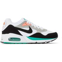 Air Max Correlate Trainers In Leather Mix