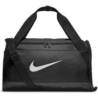 Brsla S Duff Sports Bag