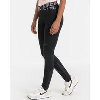 Bv6189-010 Pro Fitness Leggings