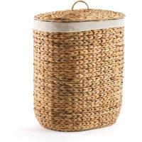 Lomopi Oval Laundry Basket