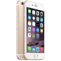 Smartphone Iphone 6 32Go Gold