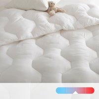 Prestige Hollofil® Synthetic Duvet, Standard Quality, 300g/m²