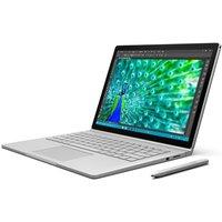 MICROSOFT Surface Book 128Go i5 8Go