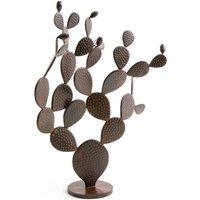 Spilon Tall Cactus Sculpture