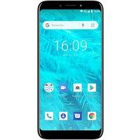 Smartphone Konrow Sky Lite - Android 8.1 - 4G - Écran 5.45 - Double Sim - 16Go, 1Go RAM -