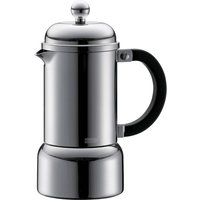 Chambord Italian Coffee Press 10616-16