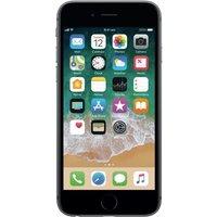 Téléphone Apple iPhone 6S 32 Go Gris reconditionné à neuf