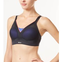 Active Shaped Support Bra