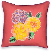 Latse Printed Cushion Cover