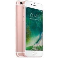 Smartphone iPhone 6s Gold 32GO