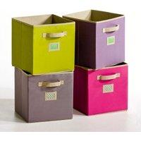 Caja de almacenaje, cajón, Fenomen, lote