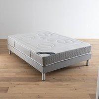 Colchón de espuma HR gran confort
