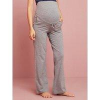 Pantalón para yoga de embarazo y post embarazo
