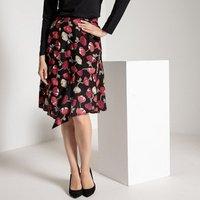 5a3374b5f5 Falda mujer corte - precio en tiendas de 7€ a 149€ - LaTOP.es