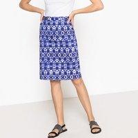 33cec2ff3 Falda tubo mujer - precio en tiendas de 8€ a 140€ - LaTOP.es
