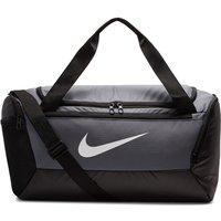 Brasilia S Sports Bag