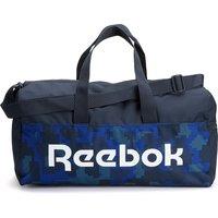 Act Core GR M Grip Sports Bag