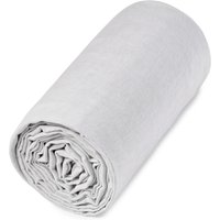 Cavallo Linen Fitted Sheet